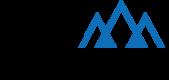 雲峰國際商務中心 Logo
